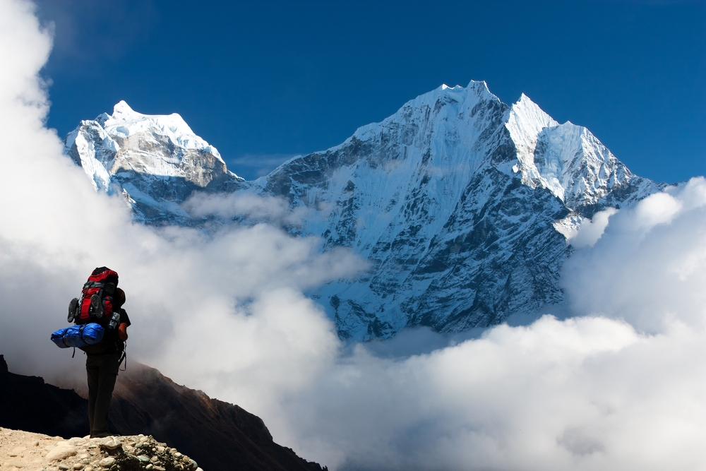 mount_everest_climber